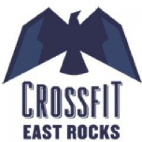 Cross Fit East Rocks