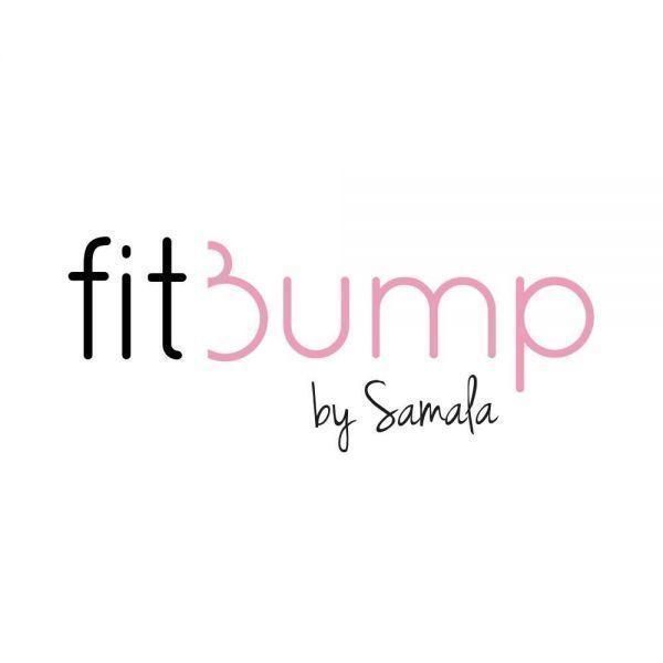 Fitbump by Samala