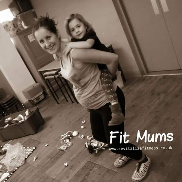 fit-mums-exercise-class