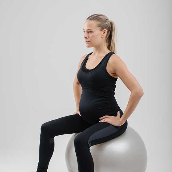 pilates-fit-pregnancy