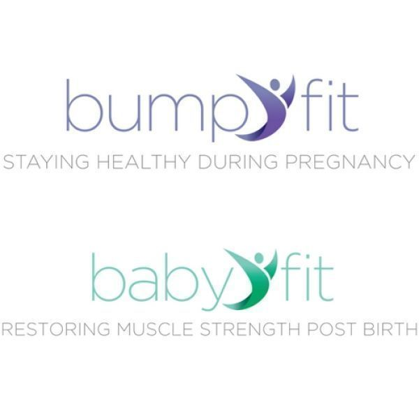 Bump Fit & Baby Fit