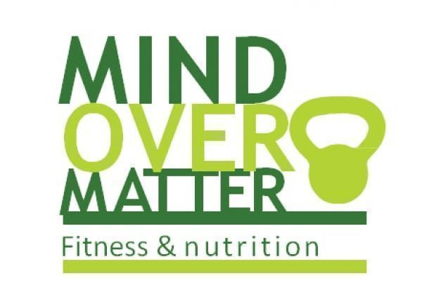 Mind Over Matter Personal Fitness Trainer, Oxford