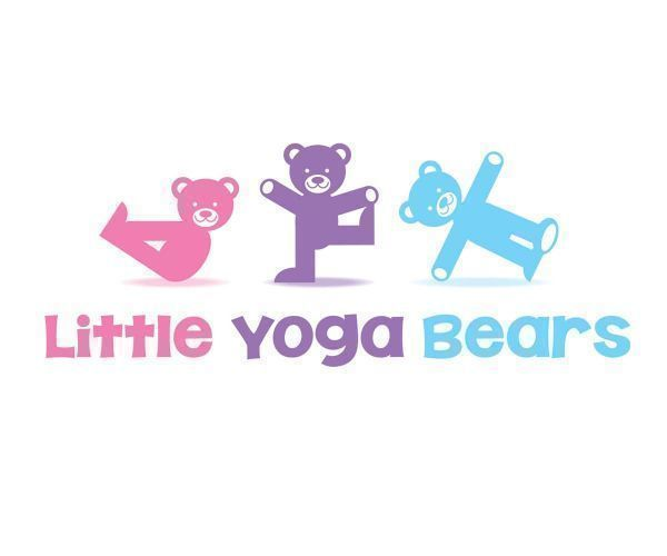 Little Yoga Bears, pregnancy yoga in Medway