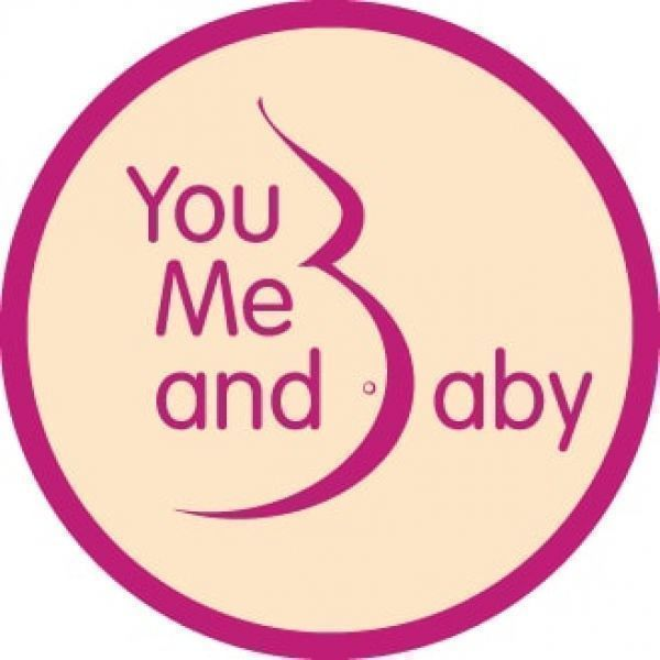 You, Me & Baby birth preparation