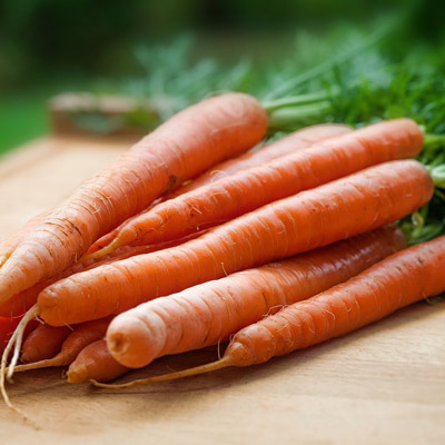 Beta Carotene: An Essential Food For Pregnancy