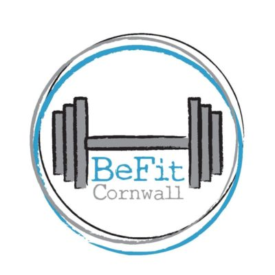 BeFit Pregnancy and Postnatal Fitness Cornwall