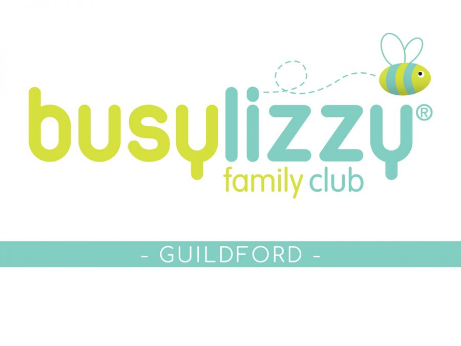 Busylizzy Pregnancy and postnatal exercise classes, Guildford