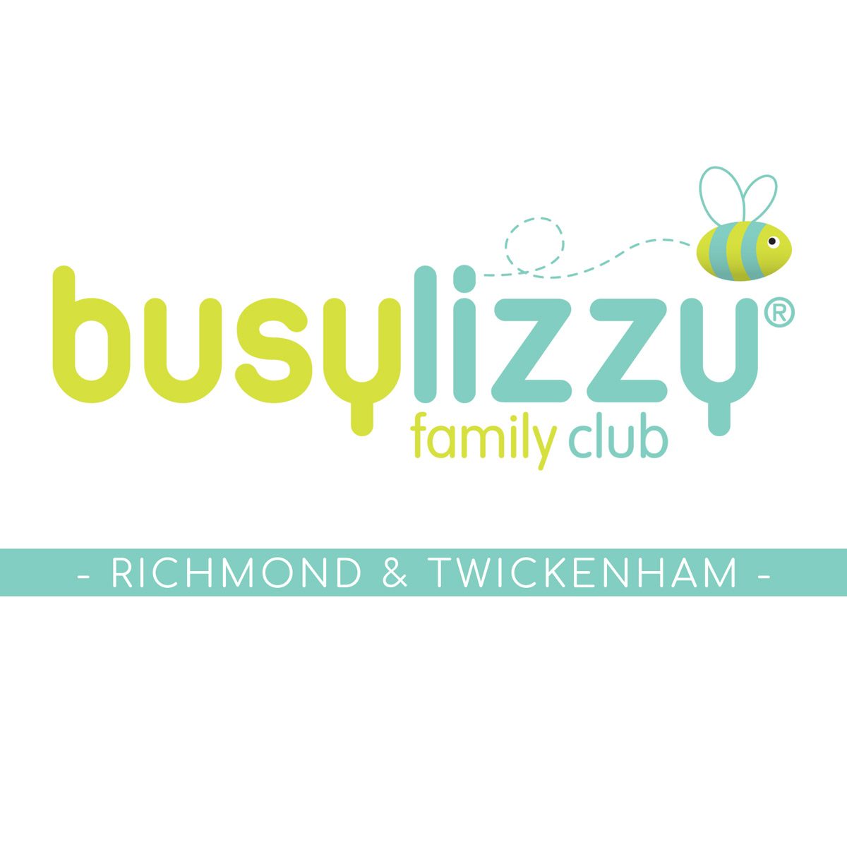 Busylizzy Pregnancy & postnatal exercise classes, Richmond