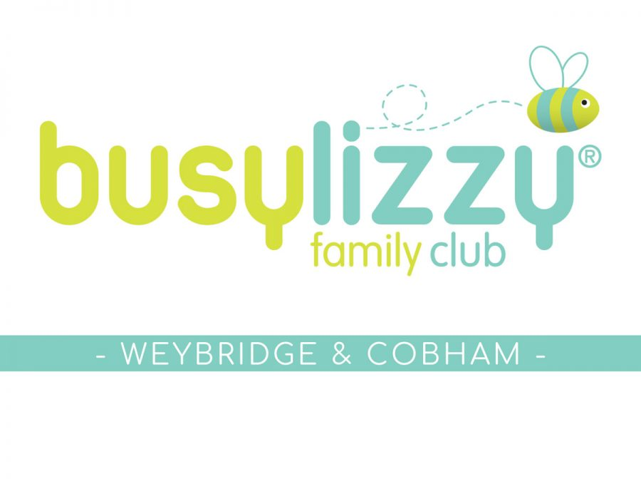 Busylizzy Pregnancy & postnatal exercise classes, Weybridge