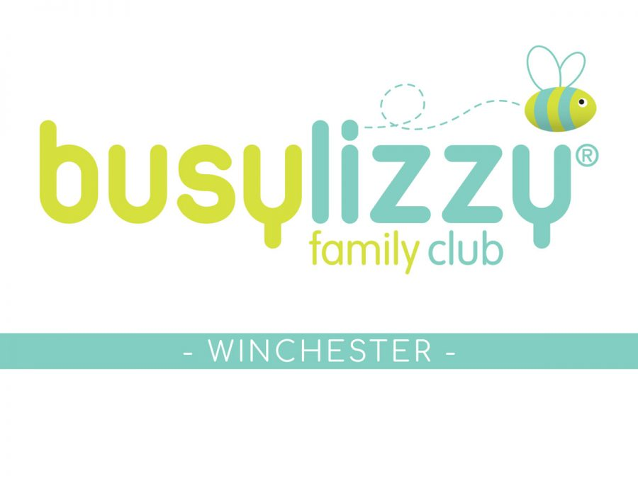 Busylizzy Pregnancy & postnatal exercise classes, Winchester