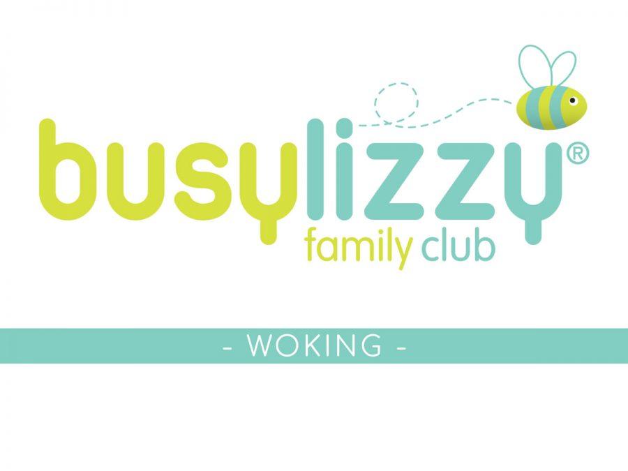 Busylizzy Pregnancy & postnatal exercise classes, Woking