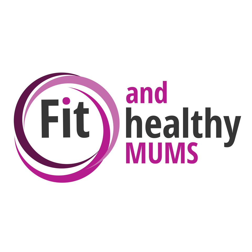 Fit & Healthy Mums, pregnancy and postnatal training,  Oxfordshire