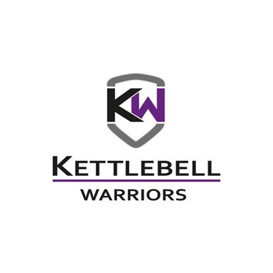 Kettlebell-Warriros