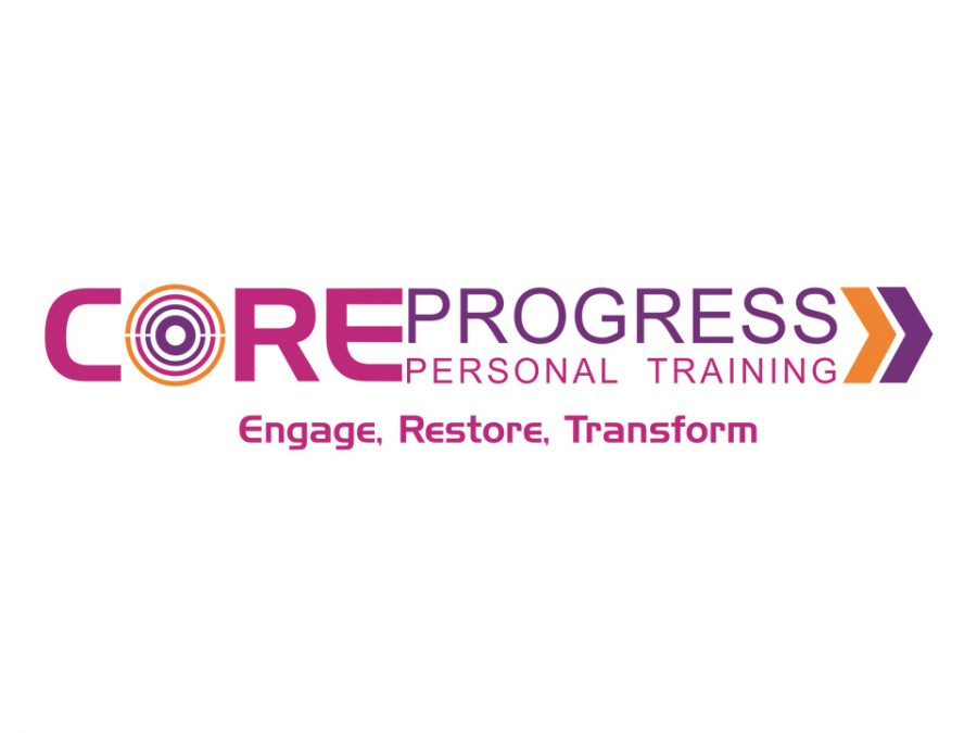 Core Progress Personal Training