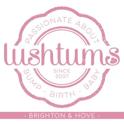 Lush Tums Pregnancy Yoga Hove