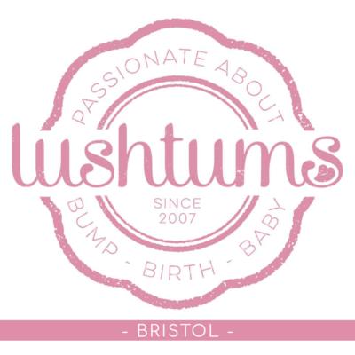 Lush Tums Pregnancy Yoga Classes, Bristol