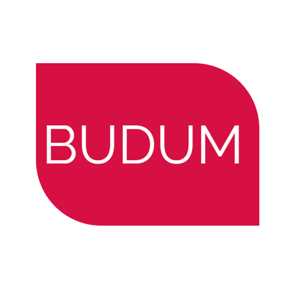 BUDUM Pregnancy yoga and support classes, East Sussex