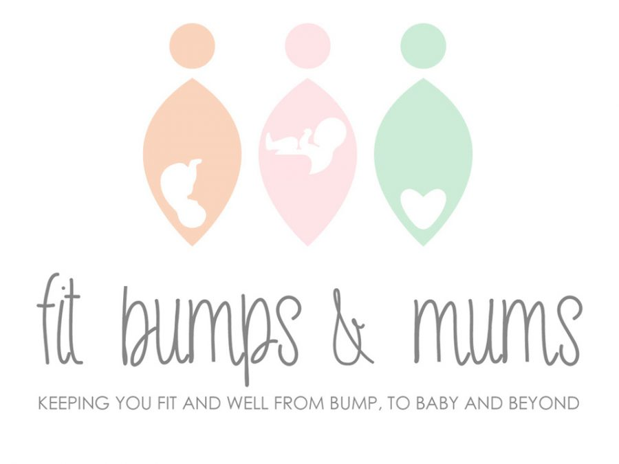 Fit Bumps and Mums