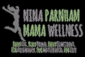 Pregnancy massage in ipswich