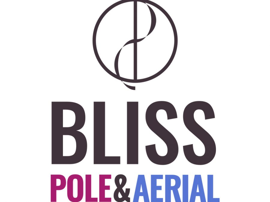 Bliss Pole & Aerial
