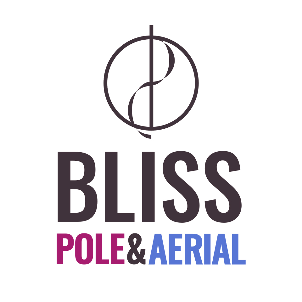 bliss-pole-logo