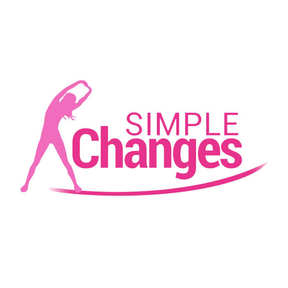 simple-changes-logo