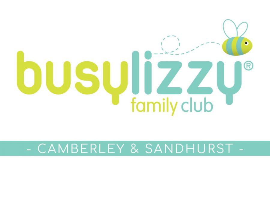 Busylizzy Pregnancy & postnatal exercise classes, Camberley & Sandhurst