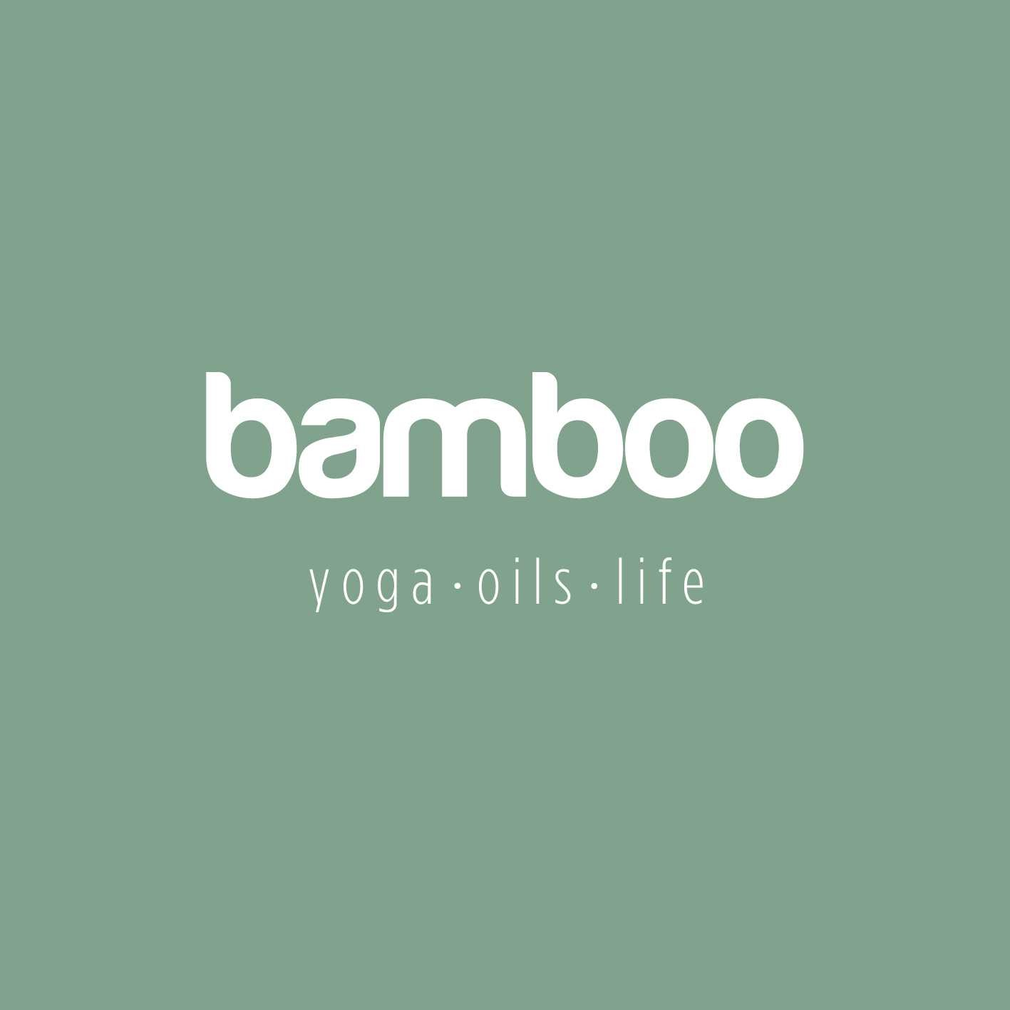 Bamboo Yoga, pre-natal and post-natal yoga, Arnold Nottingham