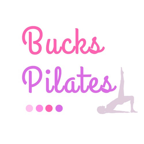 Bucks Pilates Pregnancy Programme, Amersham
