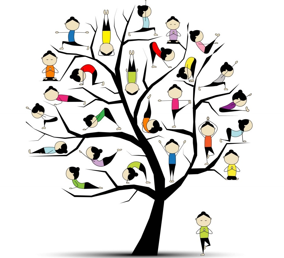 sole 2 soul yoga-pregnancy and postnatal yoga