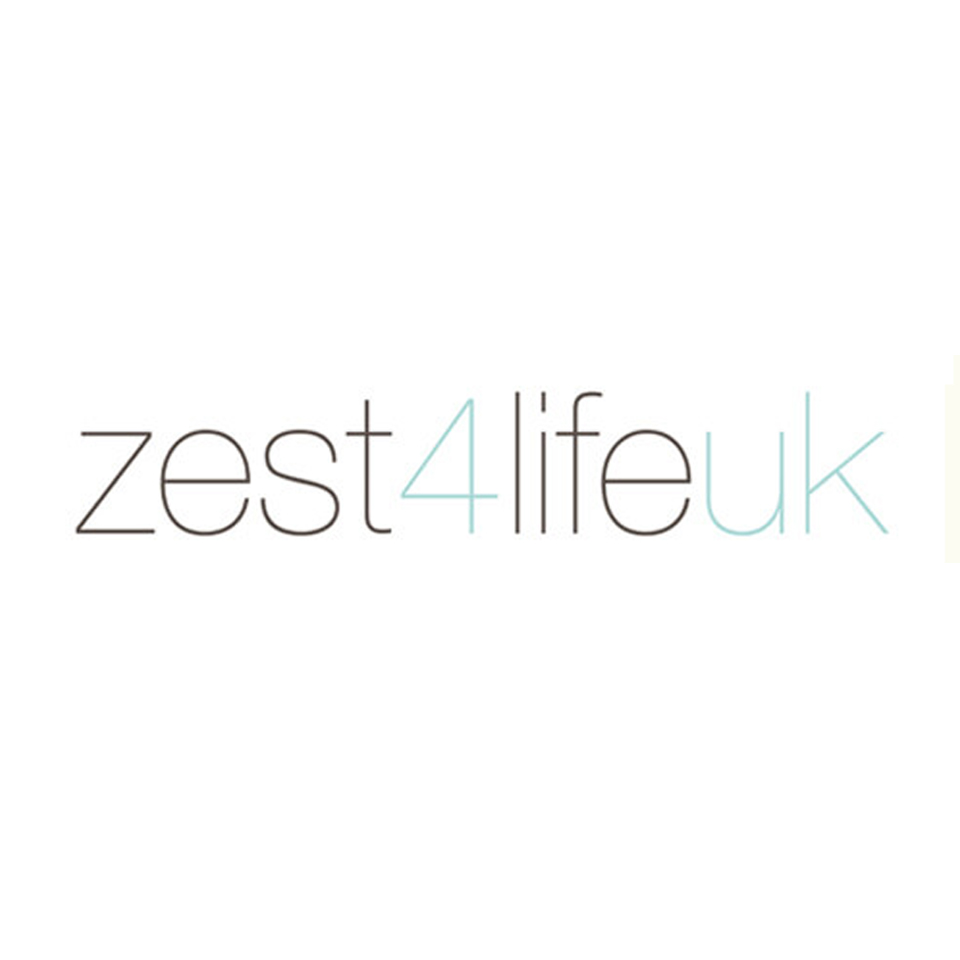 Zest 4 Life online pregnancy and postnatal fitness