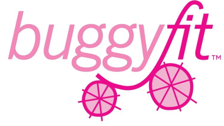 Buggy Fit postnatal fitness class in newport