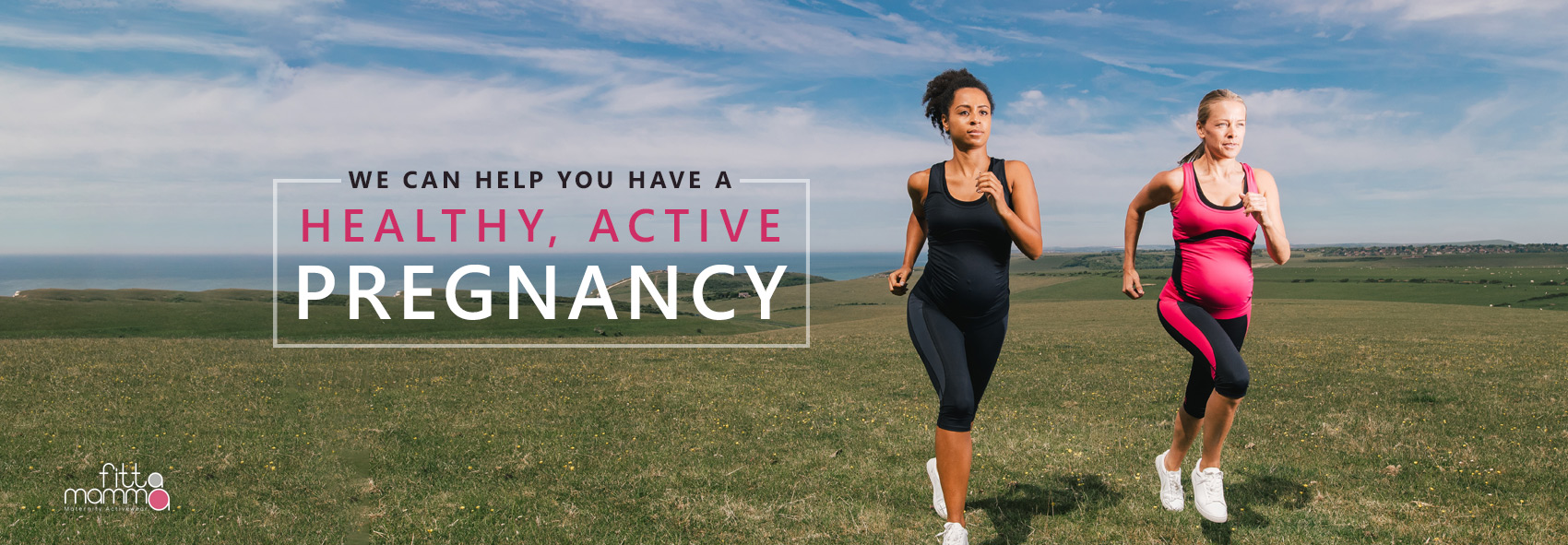 Active-Pregnancy-advice-header